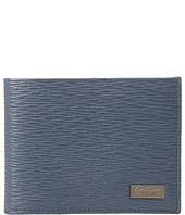Salvatore Ferragamo - New Revival Wallet (669963)