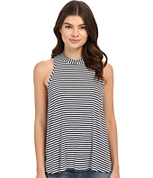 Lucy Love - Zaria Tank Top