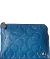 Vivienne Westwood - Squiggle Pouch