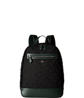 Vivienne Westwood - Man Cut and Slash Backpack