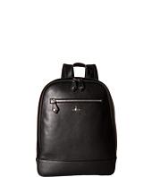 Vivienne Westwood - Milano Backpack