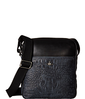 Vivienne Westwood - Amazon Port Case