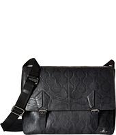 Vivienne Westwood - Belfast Messenger Bag