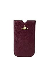 Vivienne Westwood - Kensington Phone Case