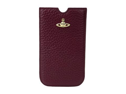 Vivienne Westwood Kensington Phone Case !