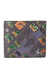 Vivienne Westwood - Manhole Wallet