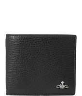 Vivienne Westwood - Milano Wallet