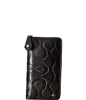 Vivienne Westwood - Belfast Zip Around Wallet