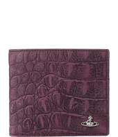Vivienne Westwood - Amazon Bifold Wallet
