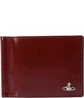 Vivienne Westwood - Man Bicolored Wallet