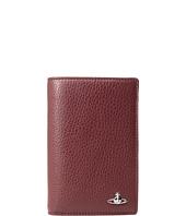 Vivienne Westwood - Milano Passport Case