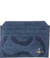 Vivienne Westwood - Belfast Small Card Holder