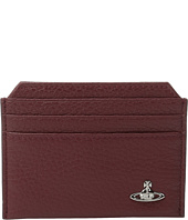 Vivienne Westwood - Milano Small Card Holder