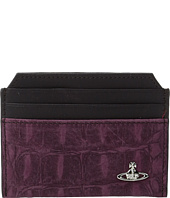 Vivienne Westwood - Amazon Small Card Holder