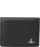 Vivienne Westwood - Milano Folding Card Holder