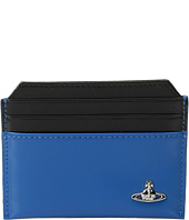 Vivienne Westwood - Man Bicolored Card Holder