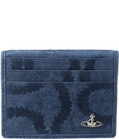 Vivienne Westwood - Belfast Folding Card Holder