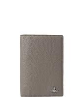 Vivienne Westwood - Milano Card Holder
