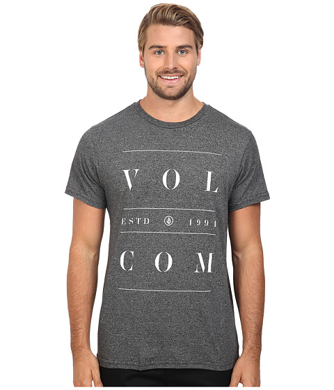 Volcom Spaced Out Tee