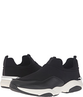 Salvatore Ferragamo - Giolly Sneaker