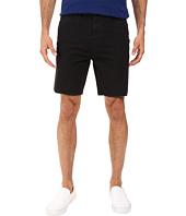 Volcom - Wolverton Raw Hem Shorts
