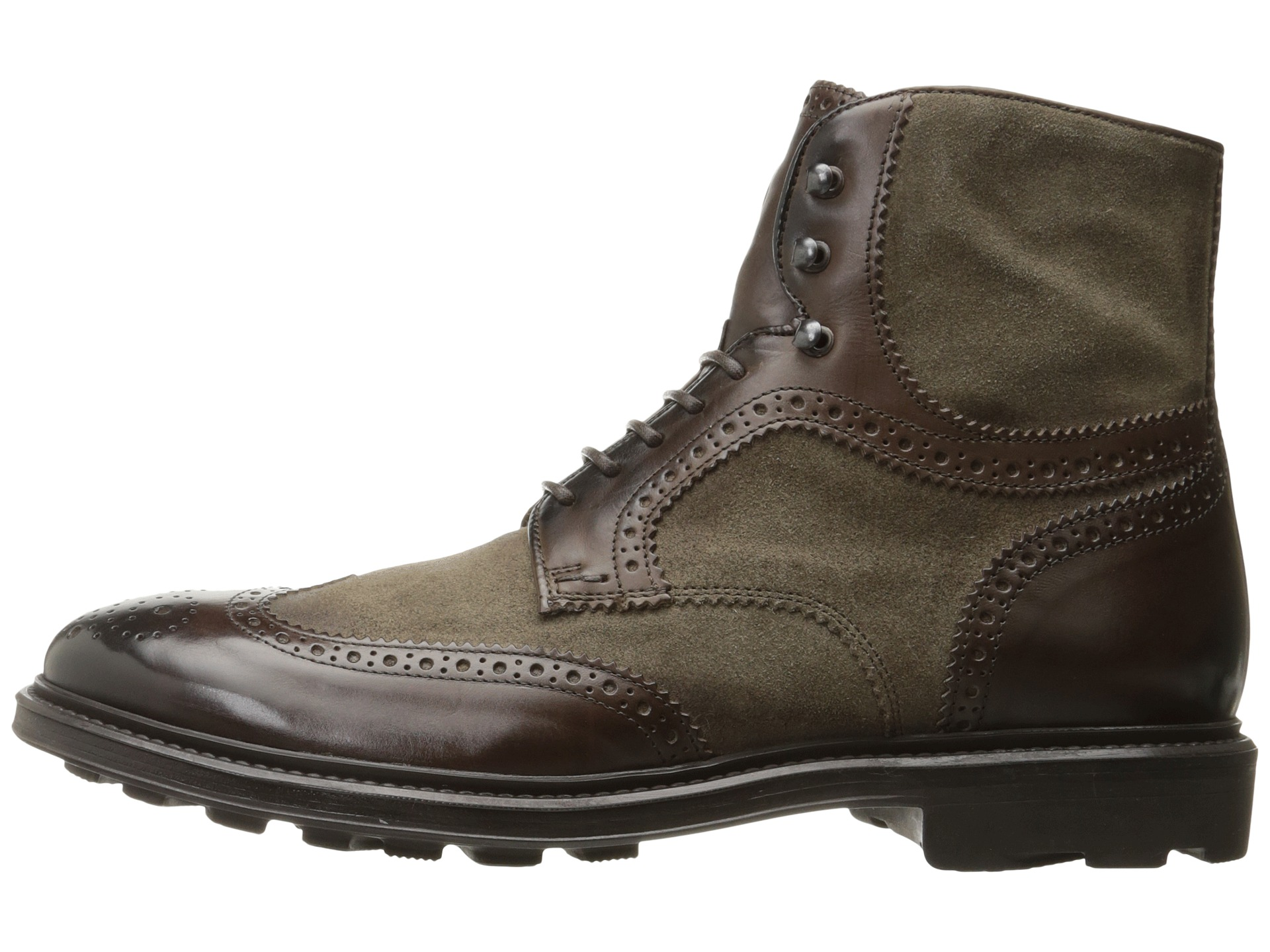 to boot new york hobson brown sand zappos free