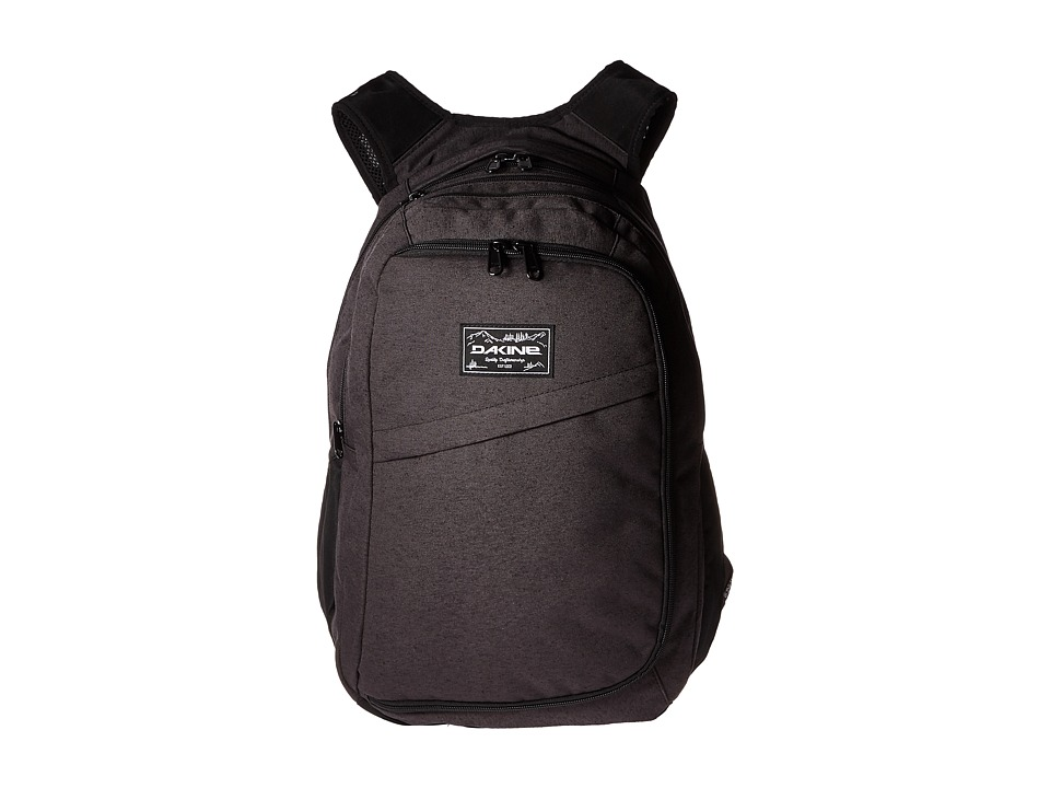 Dakine - Network II Backpack 31L (Salem) Backpack Bags