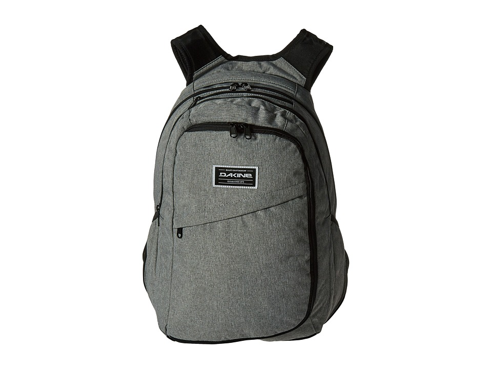 Dakine - Network II Backpack 31L (Sellwood) Backpack Bags