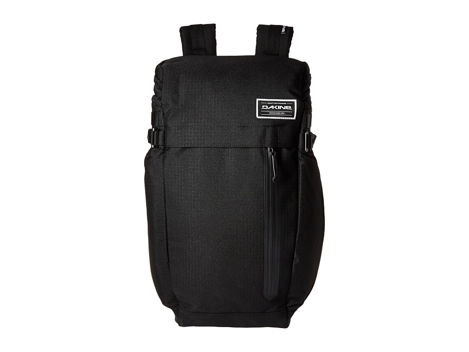 Dakine - Apollo Backpack 30L (Black) Backpack Bags