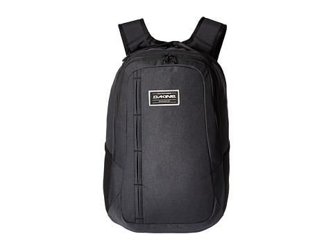 Dakine Patrol Backpack 32L - Black