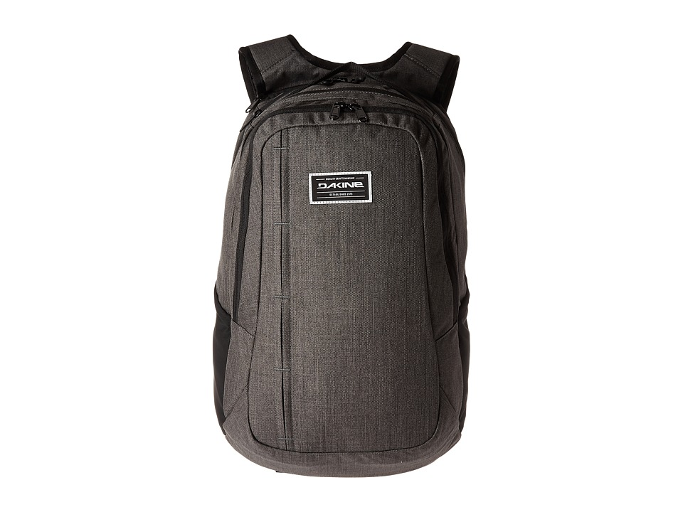 Dakine Patrol Backpack 32L (Carbon) Backpack Bags