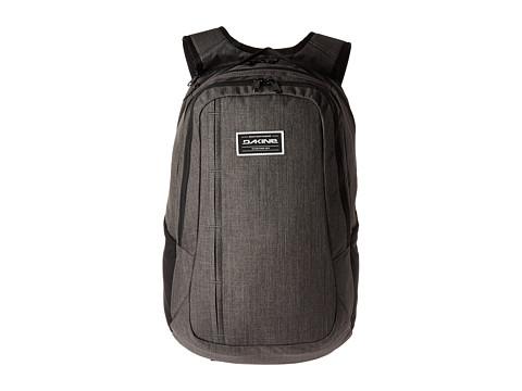 Dakine Patrol Backpack 32L