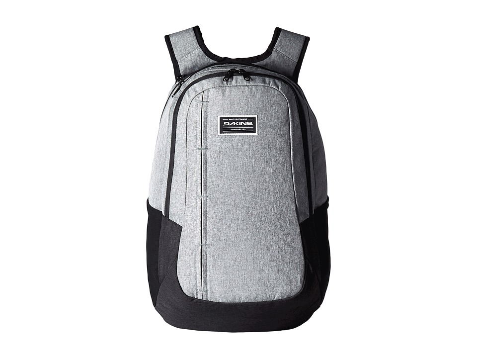 Dakine Patrol Backpack 32L (Sellwood) Backpack Bags