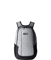 Dakine - Patrol Backpack 32L