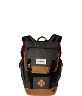 Dakine - Vault Backpack 25L