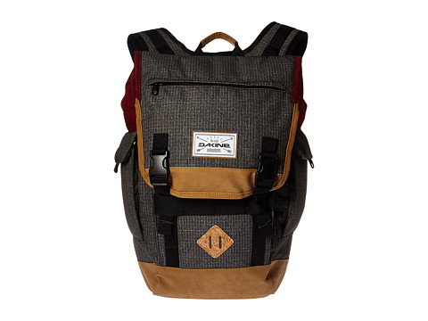 Dakine Vault Backpack 25L