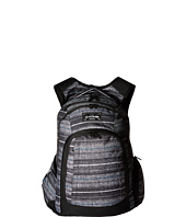 Dakine - 101 Backpack 29L