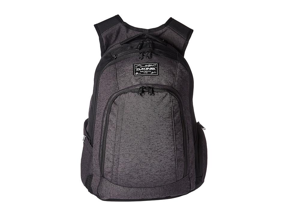 Dakine - 101 Backpack 29L (Salem) Backpack Bags