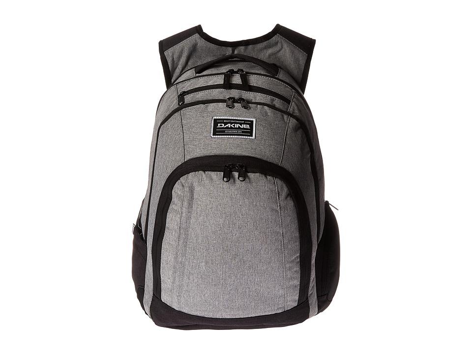 Dakine - 101 Backpack 29L (Sellwood) Backpack Bags