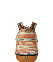 Dakine - Interval Wet/Dry Backpack 24L