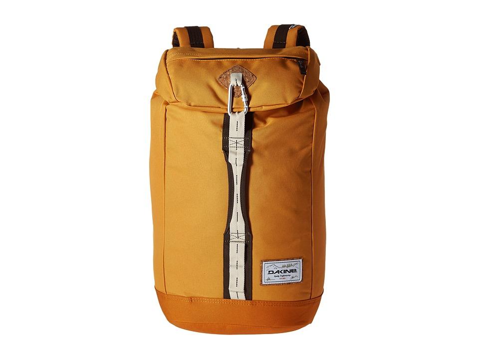 Dakine - Rucksack Backpack 26L (Goldendale) Backpack Bags