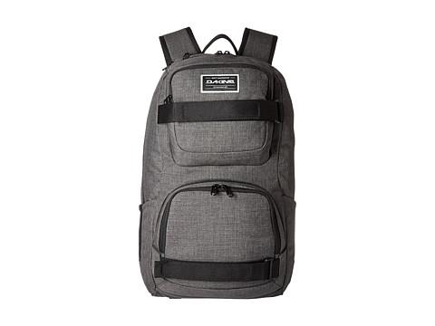 Dakine Duel Backpack 26L - Carbon