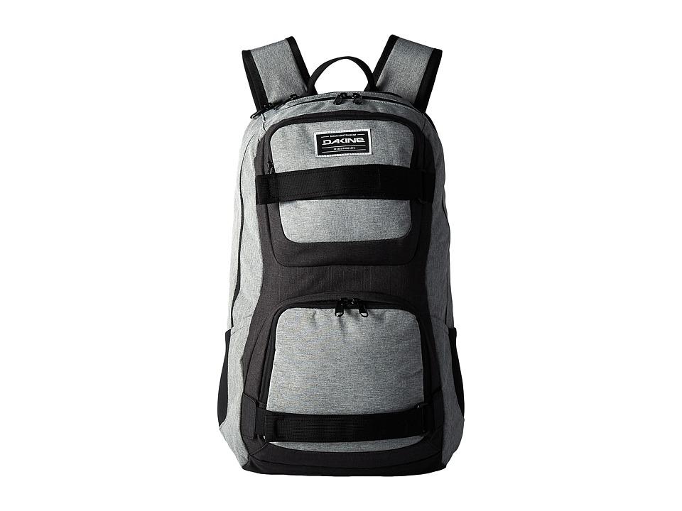 Dakine - Duel Backpack 26L (Sellwood) Backpack Bags