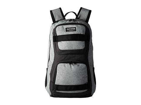 Dakine Duel Backpack 26L - Sellwood