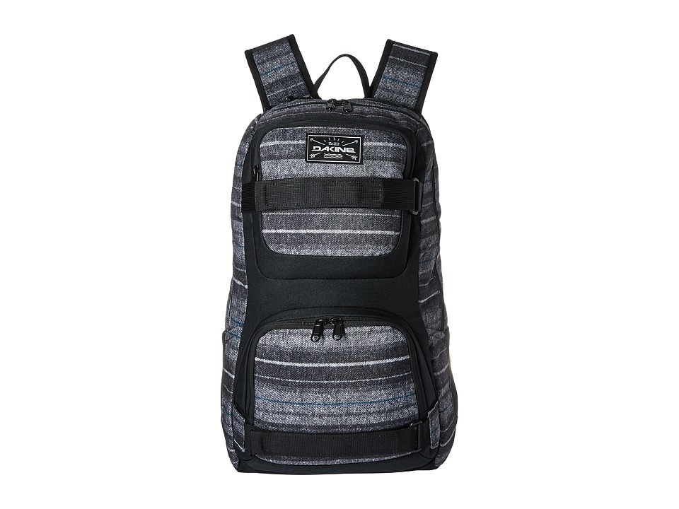 Dakine - Duel Backpack 26L (Outpost) Backpack Bags