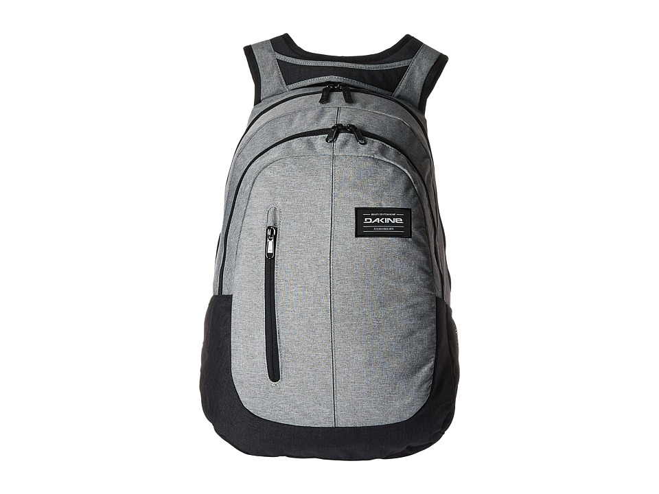 Dakine Foundation 26L (Sellwood) Backpack Bags