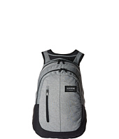 Dakine - Foundation 26L
