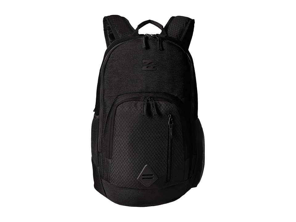 Billabong - Command Pack (Stealth) Backpack Bags
