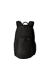 Billabong - Command Pack