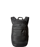 Billabong - No Comply Backpack